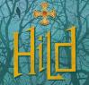 Hild-crop