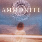 ammonite-square
