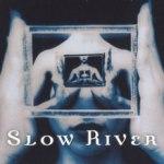 slowriver-square