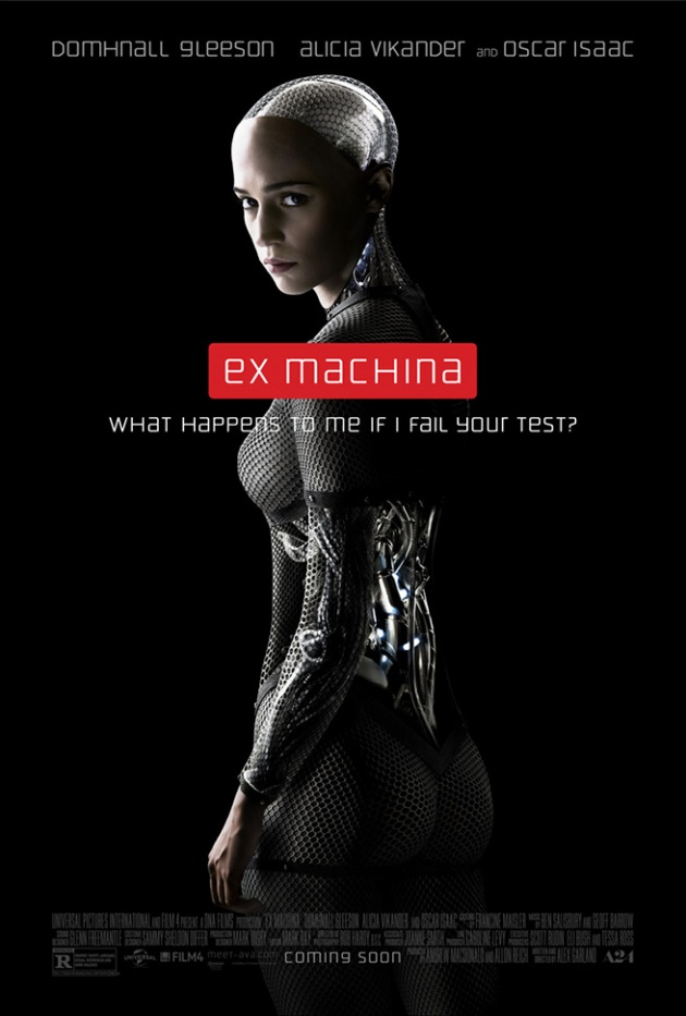 ex-machina-us-poster