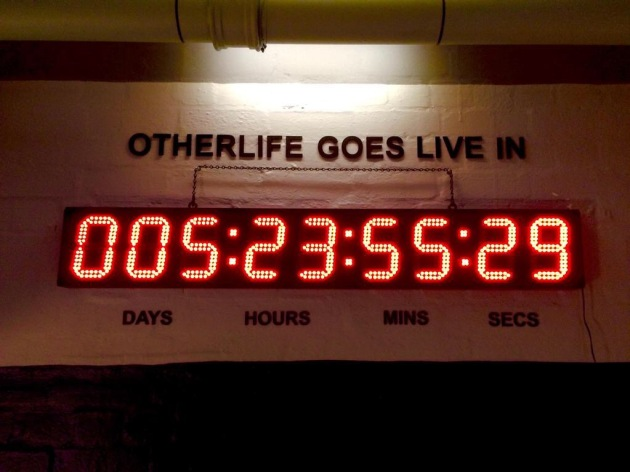 OtherLife-Countdown-Clock