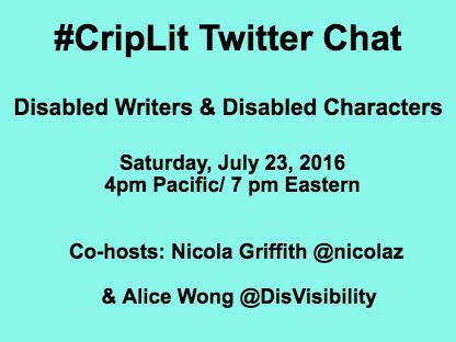 CripLit Jul23