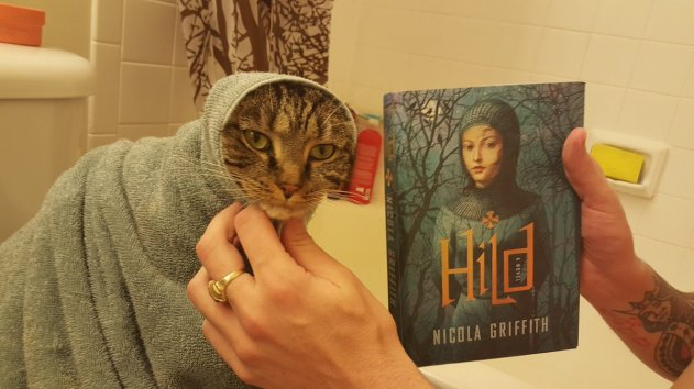 kitty-and-hild