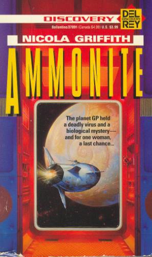 ammonite-orig02