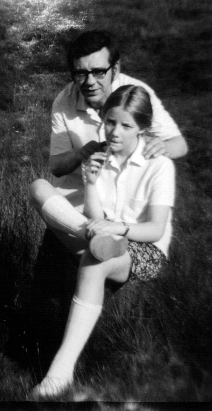 NG_Dad_park-1971